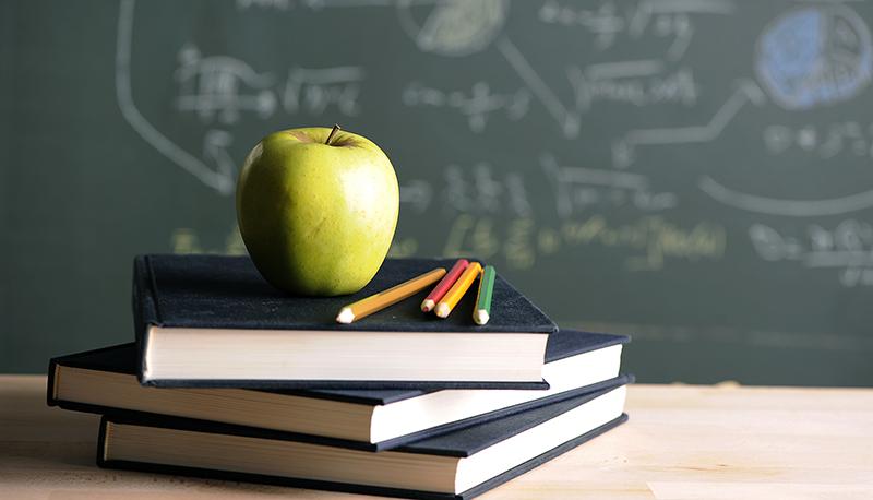 Normativa BES: educare presuppone consapevolezza