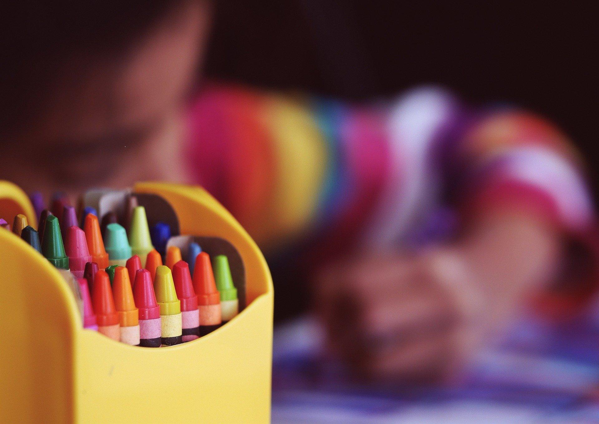 detrazione spese scolastiche