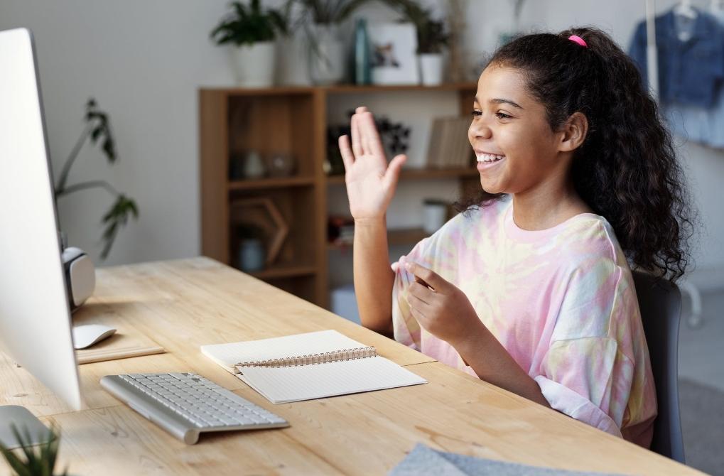 Scuola e tecnologia: un rapporto sempre più innovativo